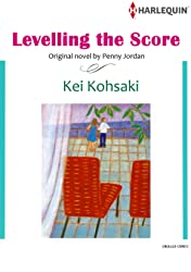 Levelling The Score