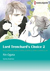 Lord Trenchard's Choice Vol. 1