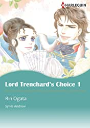 Lord Trenchard's Choice Vol. 2