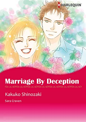 Marriage By Deception