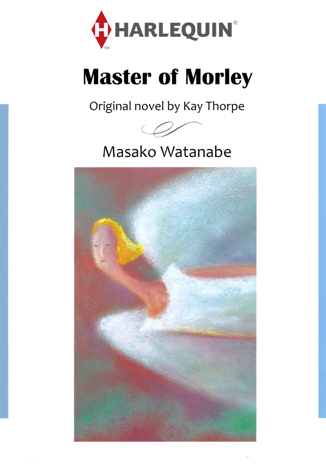 Master Of Morley