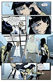 G.I. Joe: Cobra (2011-2013) #16