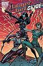 Danger Girl/G.I. Joe #2