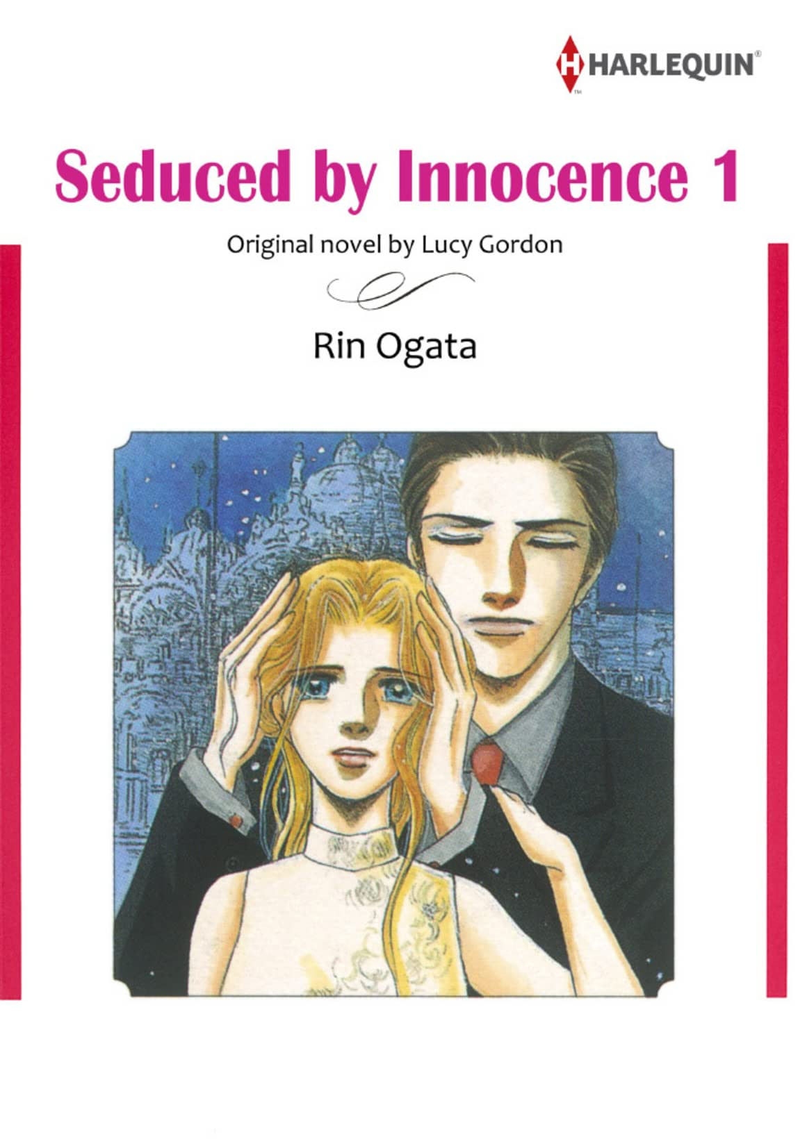 Seduced By Innocence Vol. 1