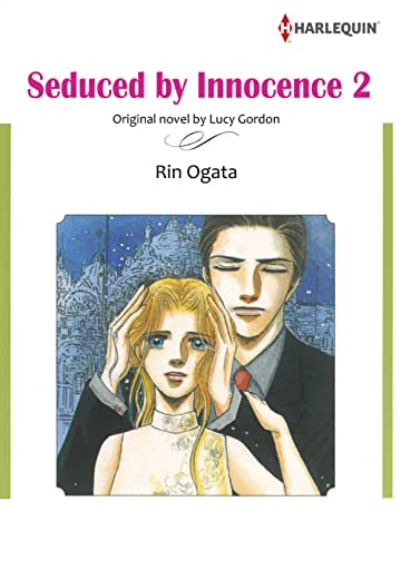 Seduced By Innocence Vol. 2