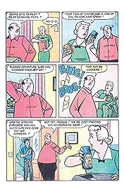 Archie #237