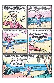 Archie #238
