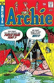 Archie #239