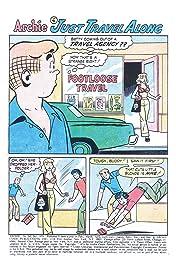 Archie #240