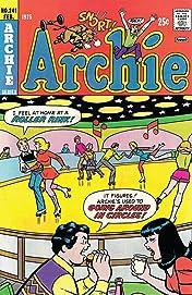 Archie #241