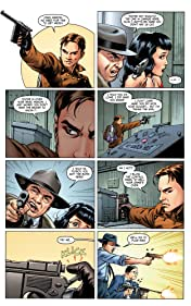 Rocketeer Adventures Vol. 1
