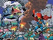 Superman (1987-2006) #112