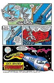 Looney Tunes (1994-) #106