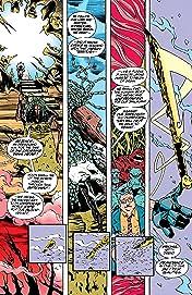 Fate (1994-1996) #3