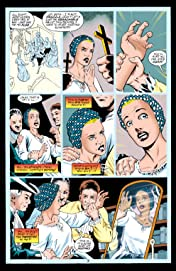 Supergirl (1996-2003) #41