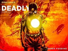 Deadly #1