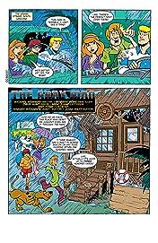 Scooby-Doo (1997-2010) #80