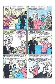 Archie #243
