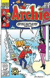 Archie #386