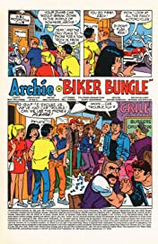 Archie #388