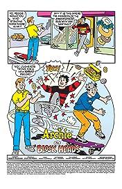 Archie #473