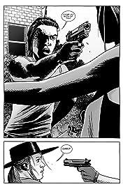 The Walking Dead #148