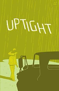 Uptight No.2