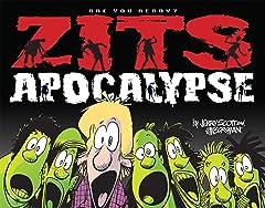 Zits: Apocalypse