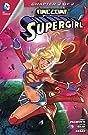 Ame-Comi V: Supergirl #2