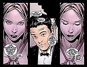 Batman: Arkham Unhinged #40