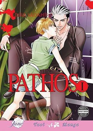 Pathos Vol. 1