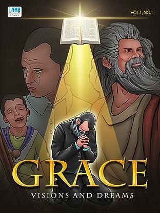 Grace #1
