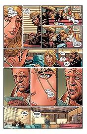 Ultimate X-Men Vol. 7: Blockbuster