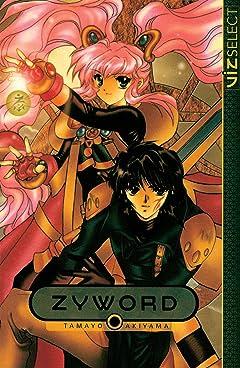 Zyword Vol. 1