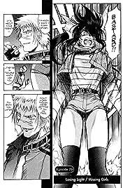 Samurai Girl Real Bout High School Vol. 5