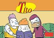 Tito #01