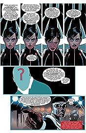 Captain America: Sam Wilson (2015-2017) #2