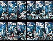 New Avengers (2015-2016) #2