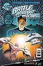 Roger Corman Presents: Battle Amongst the Stars #2