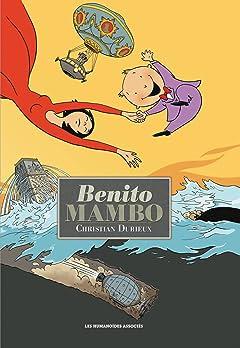 Benito Mambo
