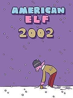 American Elf 2002