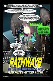 Pathways Vol. 1: Special Edition