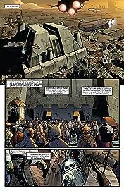 Star Wars (2015-) #11