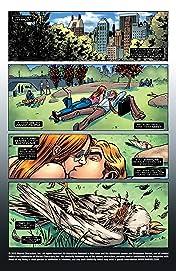 Daredevil vs. Punisher (2005) #1 (of 6)