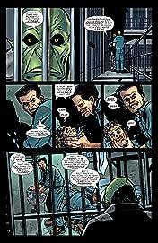 Daredevil vs. Punisher (2005) #4 (of 6)