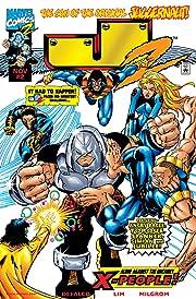 J2 (1998-1999) #2