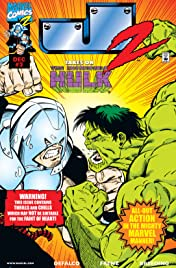 J2 (1998-1999) #3