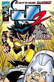 J2 (1998-1999) No.5