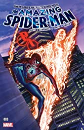 Amazing Spider-Man VOL. 6 (2015-) 299990._SX170_QL80_TTD_