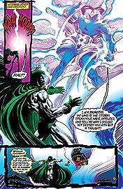 The Spectre (1992-1998) #58